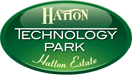 Hatton Technology Park